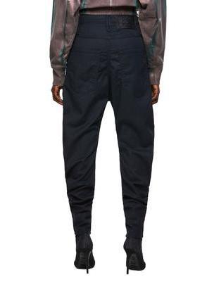 D-Plata JoggJeans® 069WK