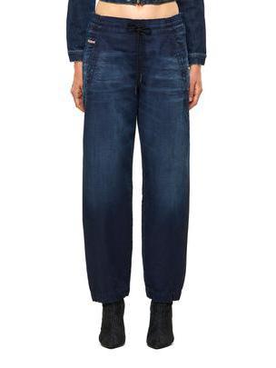 Krailey JoggJeans® 069WS