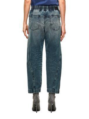 Krailey JoggJeans® 069YG