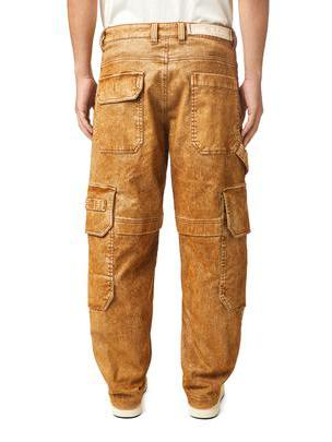 D-Multy JoggJeans® 0AFAT