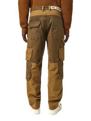 D-Multy JoggJeans® 0AFAE