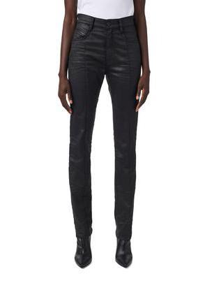 D-Arcy JoggJeans® 069YI
