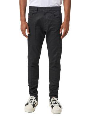 D-Strukt JoggJeans® 069YH