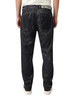 D-Azerr JoggJeans® 0AFAT
