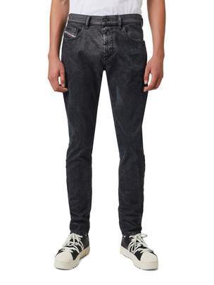 D-Strukt JoggJeans® 069YQ