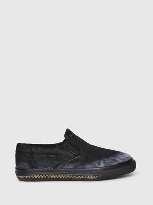 SLIP ON 22 ZIP CH