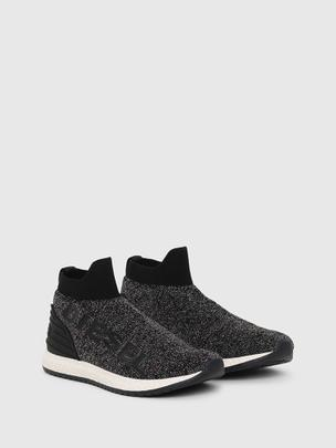 SLIP ON 03 LOW SOCK