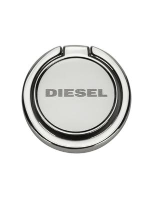 DIESEL UNIVERSAL RING STAND