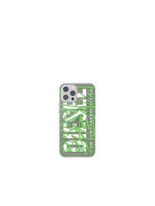 0490467-moulded case