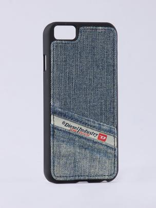 PLUTON IPHONE 6 POCKET