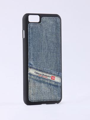 PLUTON IPHONE 6 PLUS POCKET SNAP CASE