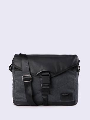 D-V-DENIM MESSENGER