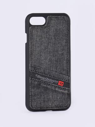 PLUTON IPHONE 7 POCKET SNAP CASE