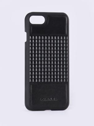 PLUTON IPHONE 7 SNAP CASE