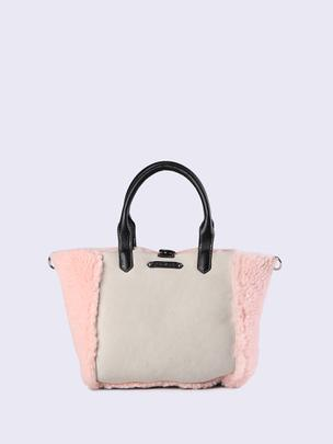 FOR FUR TOTE S