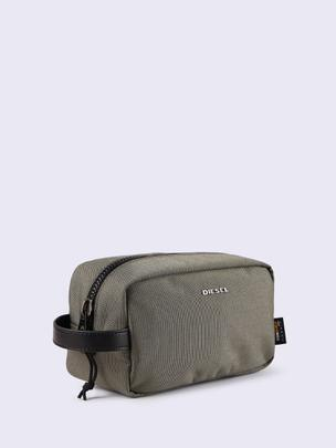 F-URBHANITY POUCH