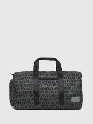 F-DISCOVER DUFFLE