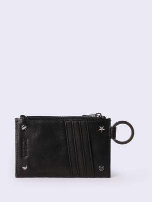 CARD HOLDER II