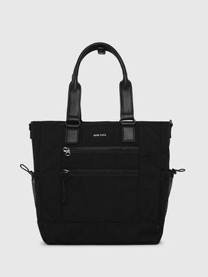 F-URBHANITY TOTE
