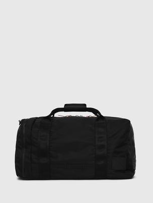 M-CAGE DUFFLE M