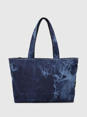 F-MHICO SHOPPER M