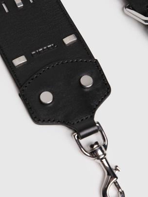 BEAUTYSTRAP LEATHER