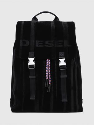 F-MUSILE BACKPACK