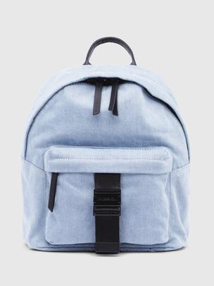 GHERLEE BACKPACK II