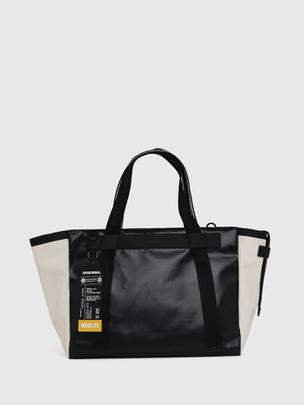F-CAORLY SHOPPER L