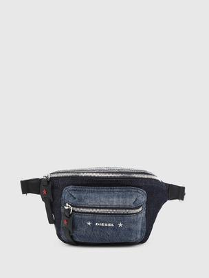 F-DESTAR BELTBAG