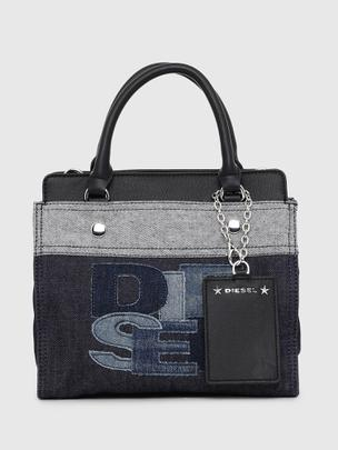 F-DESTAR SATCHEL M
