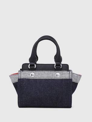 F-DESTAR SATCHEL XS