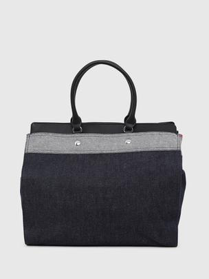 F-DESTAR SHOPPER M