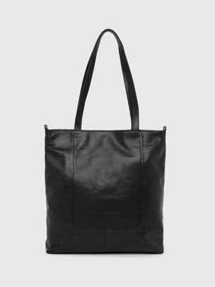 L-TOLLE SHOPPER E/W