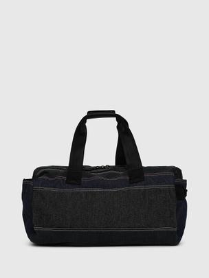 D-THISBAG TRAVEL BAG