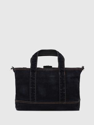 F-THISBAG SHOPPER XS