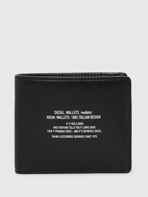ed6a46d805dc 財布 - MEN/メンズ - DIESEL(ディーゼル)公式オンラインストア