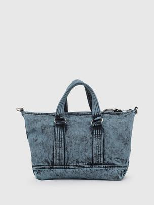 THISBAG SATCHEL H