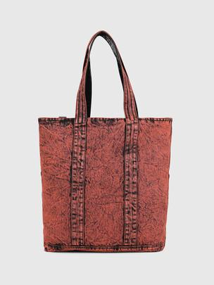F-THISBAG SHOPPER NS
