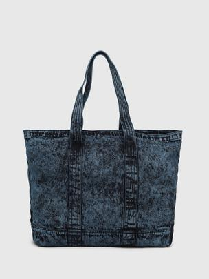 GRAFYTI SHOPPER M