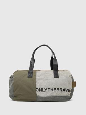 D-THISBAG TRAVEL BAG