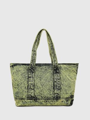D-THISBAG SHOPPER MH
