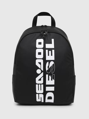 BOLD BACK III SEADOO