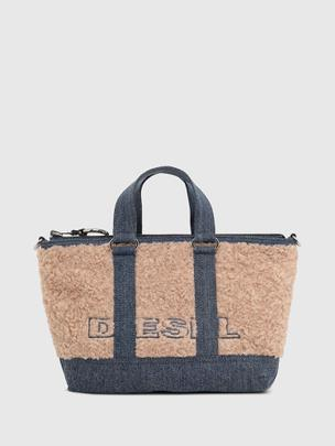THISBAG SATCHEL HP
