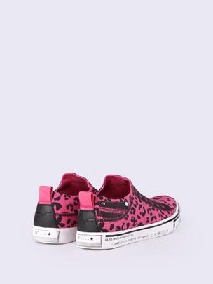 S-DIESEL IMAGINEE LOW SLIP-ON