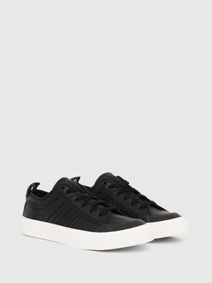 S-ASTICO LOW LACE W