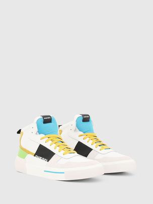 S-DESE MG MID