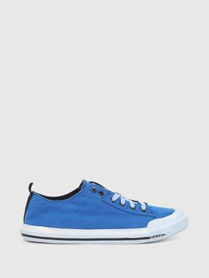S-ASTICO LOW CUT
